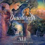 Desiderata by  Sean Christopher Ali Stone audiobook