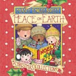 Peace on Earth, A Christmas Collection by  Mary Engelbreit audiobook