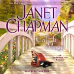 Call It Magic by  Janet Chapman audiobook