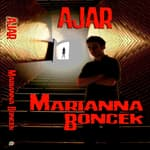 Ajar by  Marianna Boncek audiobook