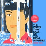 The Water That Falls on You from Nowhere by  John Chu audiobook