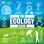 The Ecology Book by  DK  Books audiobook