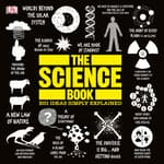The Science Book by  DK  Books audiobook