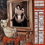 Geoffrey Giuliano In Conversation with Ki Longfellow Stanshall Wife Of Bonzo Dog Man Viv Stanshall Unabridged by  Geoffrey Giuliano audiobook