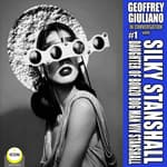 Geoffrey Giuliano In Conversation with Silky Stanshall - Daughter Of Bonzo Dog Man Viv Stanshall by  Geoffrey Giuliano audiobook