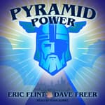 Pyramid Power by  Dave Freer audiobook
