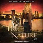 True Nature by  Jae audiobook