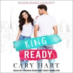 Ring Ready by  Cary Hart audiobook