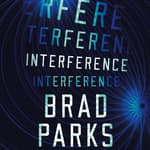 Interference by  Brad Parks audiobook