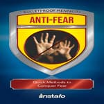 Anti-Fear by  Instafo audiobook