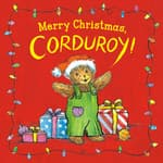 Merry Christmas, Corduroy! by  Don Freeman audiobook