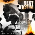 Next Victim by  Helen H. Durrant audiobook