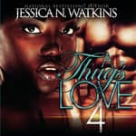 A Thug's Love 4 by  Jessica N. Watkins audiobook
