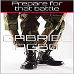 Prepare for that Battle by  Gabriel  Agbo audiobook