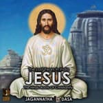 The Lost Years In India - Jesus The Hindu Roots Of Christianity by  Jagannatha Dasa audiobook