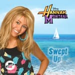 Hannah Montana: Swept Up by  Suzanne Harper audiobook