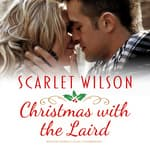 Christmas with the Laird by  Scarlet Wilson audiobook