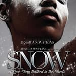 Snow by  Jessica N. Watkins audiobook