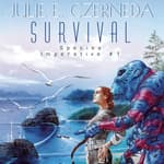 Survival by  Julie E. Czerneda audiobook