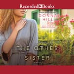 The Other Sister by  Donna Hill audiobook