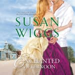 Enchanted Afternoon by  Susan Wiggs audiobook