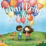 When I Pray for You by  Matthew Paul Turner audiobook