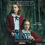Pearl in the Mist by  V. C. Andrews audiobook