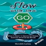 Flow with the Go by  Instafo audiobook