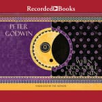 When a Crocodile Eats the Sun by  Peter Godwin audiobook