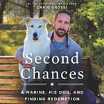 Second Chances by  Craig Grossi audiobook