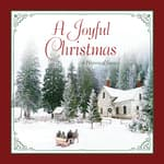 A Joyful Christmas by  Liz Johnson audiobook