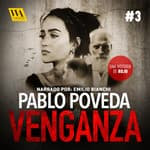 Venganza by  Pablo Poveda audiobook
