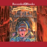 Class Trip to the Cave of Doom by  Kate McMullan audiobook