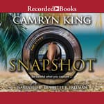 Snapshot by  Camryn King audiobook