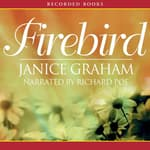 Firebird by  Janice Graham audiobook