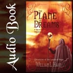The Plane of Dreams by  William L. Hahn audiobook