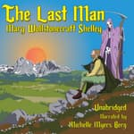 The Last Man by  Mary Shelley audiobook
