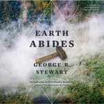 Earth Abides by  George R. Stewart audiobook