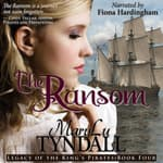 The Ransom by  MaryLu Tyndall audiobook
