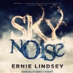 Skynoise by  Ernie Lindsey audiobook