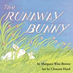 The Runaway Bunny by  Margaret Wise Brown audiobook