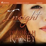 Insight by  Deborah Raney audiobook