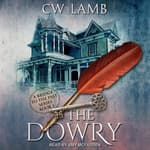 The Dowry by  Charles Lamb audiobook