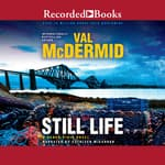 Still Life by  Val McDermid audiobook