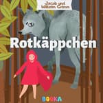 Rotkäppchen by  Jacob Grimm audiobook