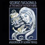 At the Back of the North Wind by  George MacDonald audiobook