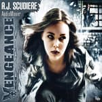 Vengeance by  A. J. Scudiere audiobook