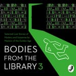 Bodies from the Library 3 by  Ngaio Marsh audiobook