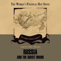 Russia and the Soviet Union by Ralph Raico audiobook