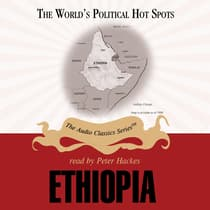 Ethiopia by Wendy McElroy audiobook